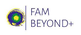 Fam Beyond Logo.jpg