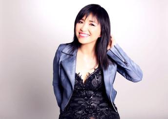 Keiko Matsui.jpg