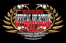 Hollywood Dreams Film Fest Official sele