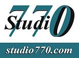 Studio770Logo_070510c.png