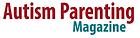 AutismParentingMagazine.PNG