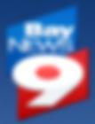 BayNews9.PNG