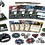 Thumbnail: TIE Aggressor Expansão