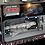 Thumbnail: Imperial Assault Carrier Expansão