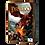 Thumbnail: Drako
