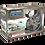Thumbnail: Heróis da Resistência - Expansão X-Wing