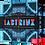 Thumbnail: Labyrinx