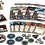 Thumbnail: Auzituck Gunship Expansão