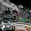 Thumbnail: Imperial Raider Expansão