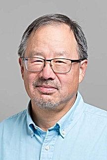 Paul Chow.jpeg