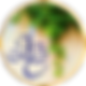 imgonline-com-ua-Transparent-backgr-42SL