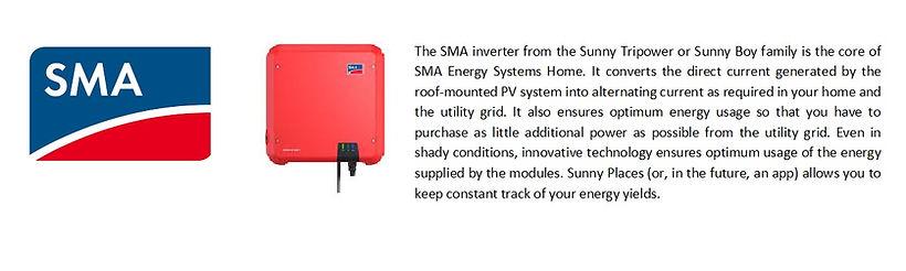 SMA Inverters.jpg