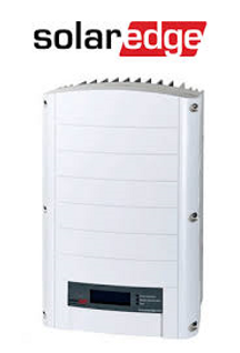 Solar Edge -inverter.png