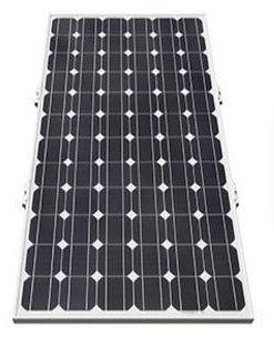 Trina Solar.jpg