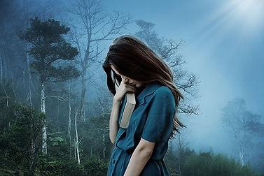 Etudiant en stress - Asso UN AUTRE REGARD