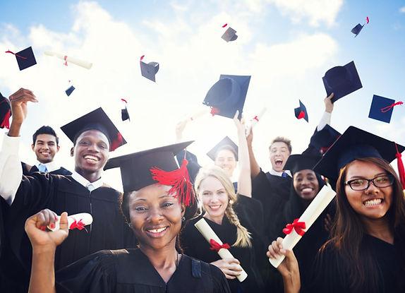 graduation_celebration.jpg