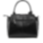 black handbag.png