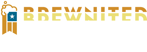 Brewnited-6248x2222-White.png