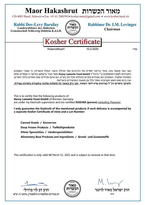 Kosher_Food_(1)-1.jpg