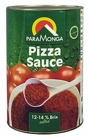 #3634 Pizza sauce 4200 PM  300dpi..jpg