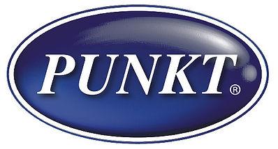 Punkt logo.jpg