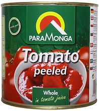 #3515 Peeled Tomato 2500 PM  300dpi.jpg