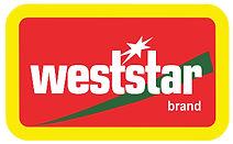 logo Weststar.jpg