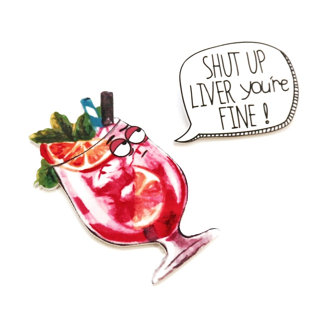 coctail_shut up