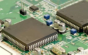 microcontrollerprogramming.jpg