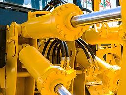 industrialhydraulics.jpg