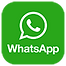 whatsapp_small.png