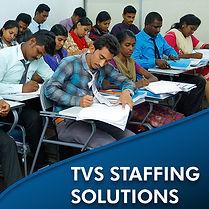 thumb_staffing_solutions.jpg