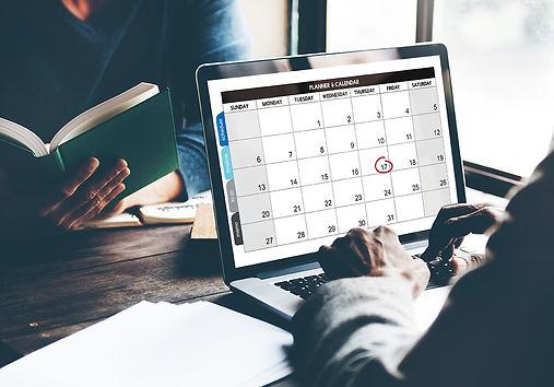 calendar_low.jpg
