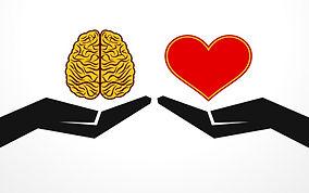 emotionalintelligence.jpg