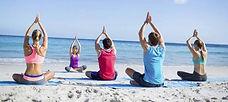 Sundial_Blog_Enjoy-Yoga-on-the-Beach-at-