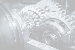 industrytraining