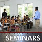 coursev2_seminar.jpg