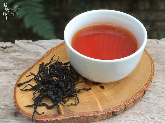 Taiwan Original Mountain Tea