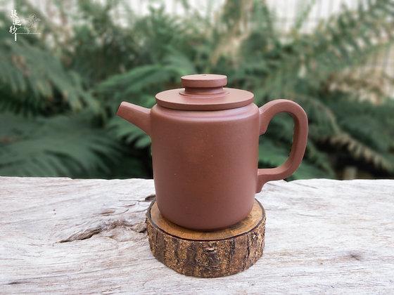 廿四週年紀念茶壺