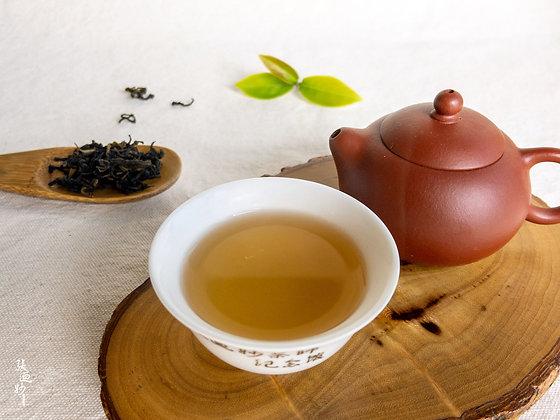 Liouguei Wild Wulong Tea - 2019 Winter