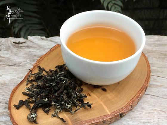 東方美人茶(金萱)