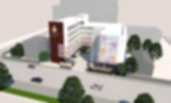 อาคาร 1-Perspective 02.jpg