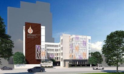 อาคาร 1-Perspective 01.jpg