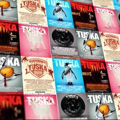 Tuska-festival