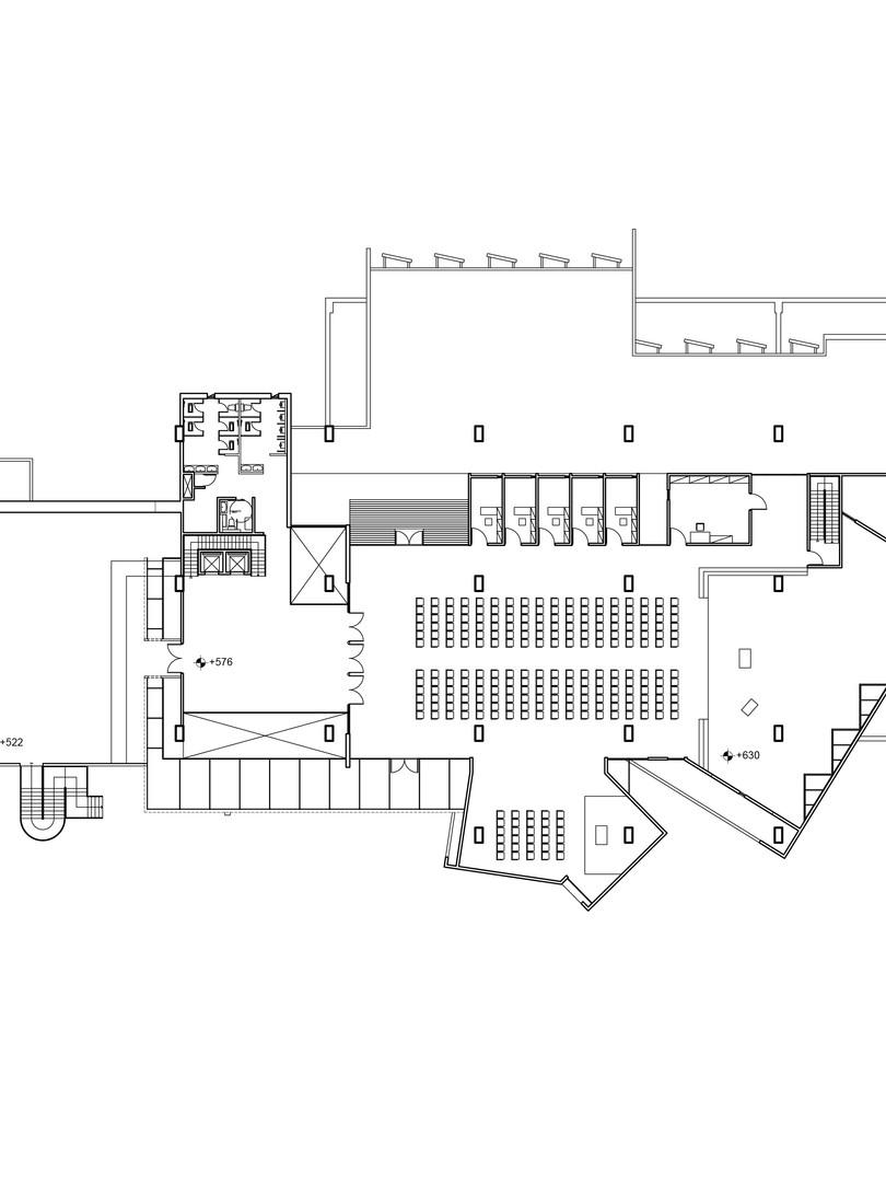 教堂2F平.jpg