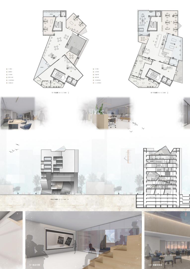 設計圖面-7