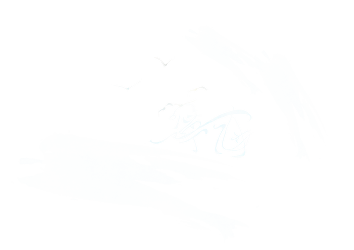 logo去被new.png