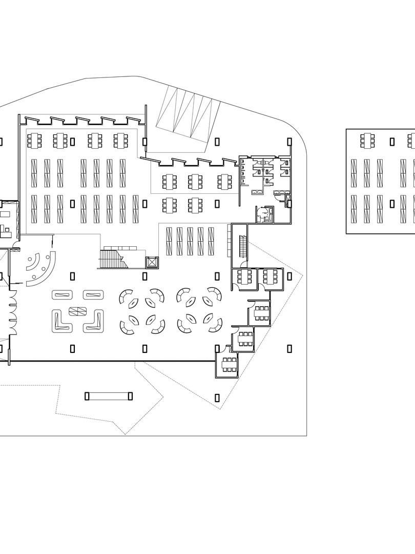 教堂1F平.jpg