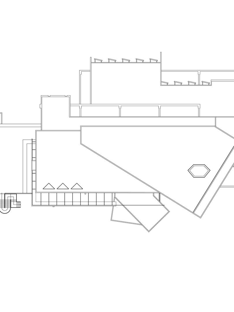教堂屋頂平.jpg