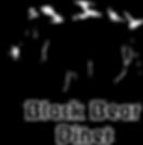 BBD_logo_Vertical.png